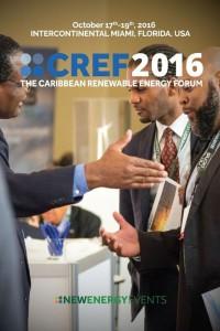 CREF2016