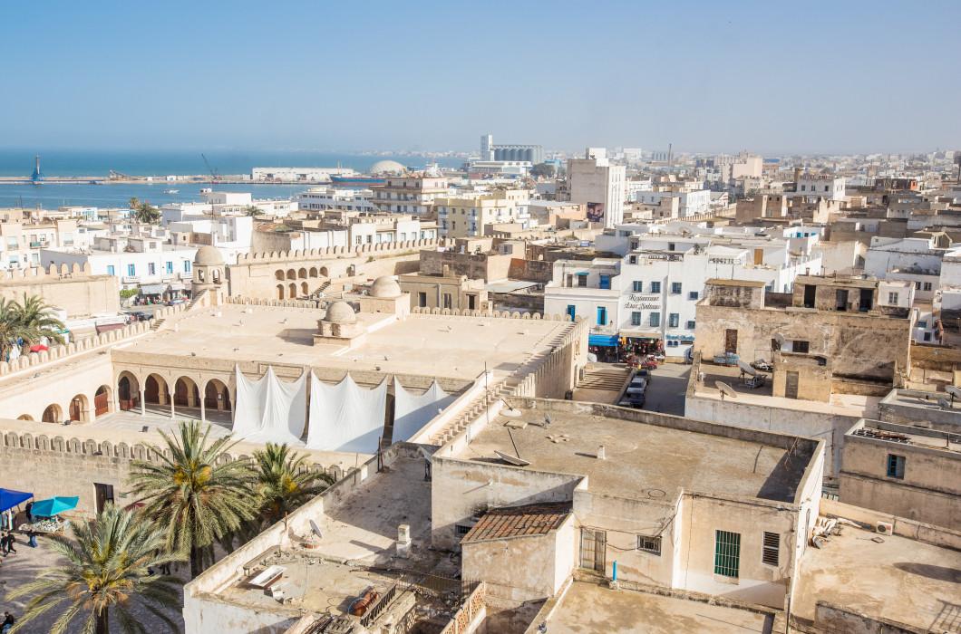 Econoler formation en valuation de projets d efficacit - Grille de salaire secteur bancaire tunisie ...