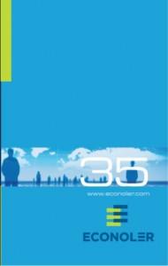 Publication35e