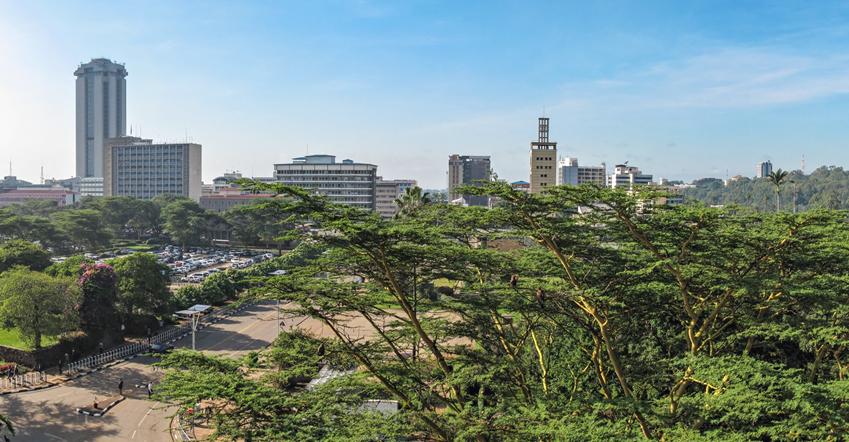 Kenya_photo_cropped_small