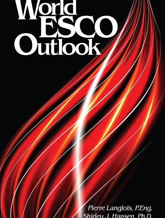 World ESCO Outlook