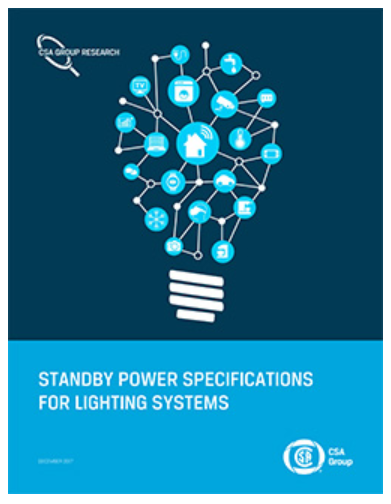 stanbypower image