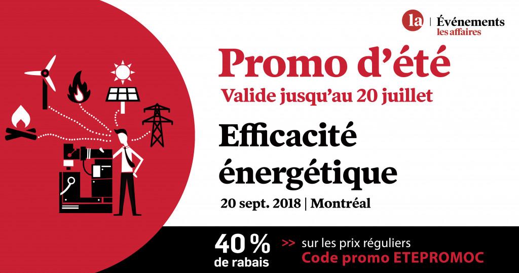 Promo 40% - Bannières_FB - conférenciers